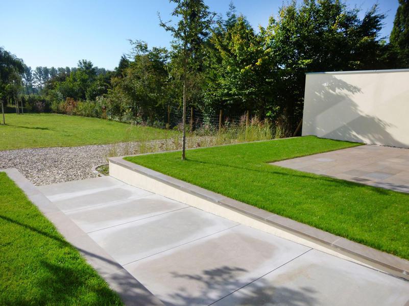 peter hamacher garten und landschaftsbau in dormagen branchenbuch deutschland. Black Bedroom Furniture Sets. Home Design Ideas