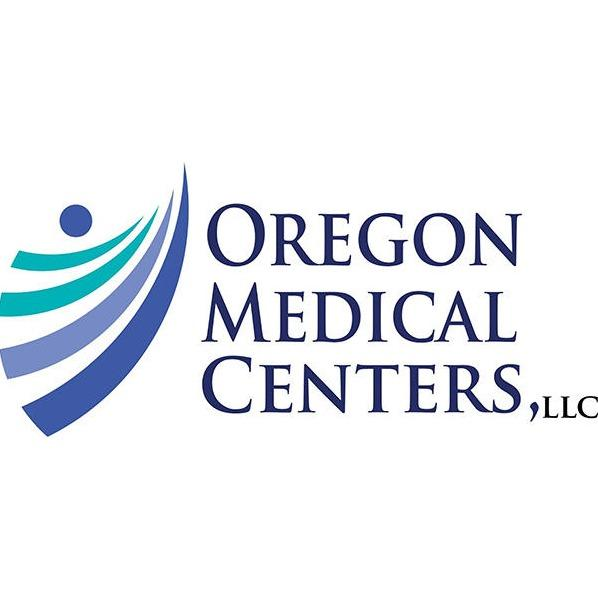 Oregon Medical Centers Chiropractor Salem