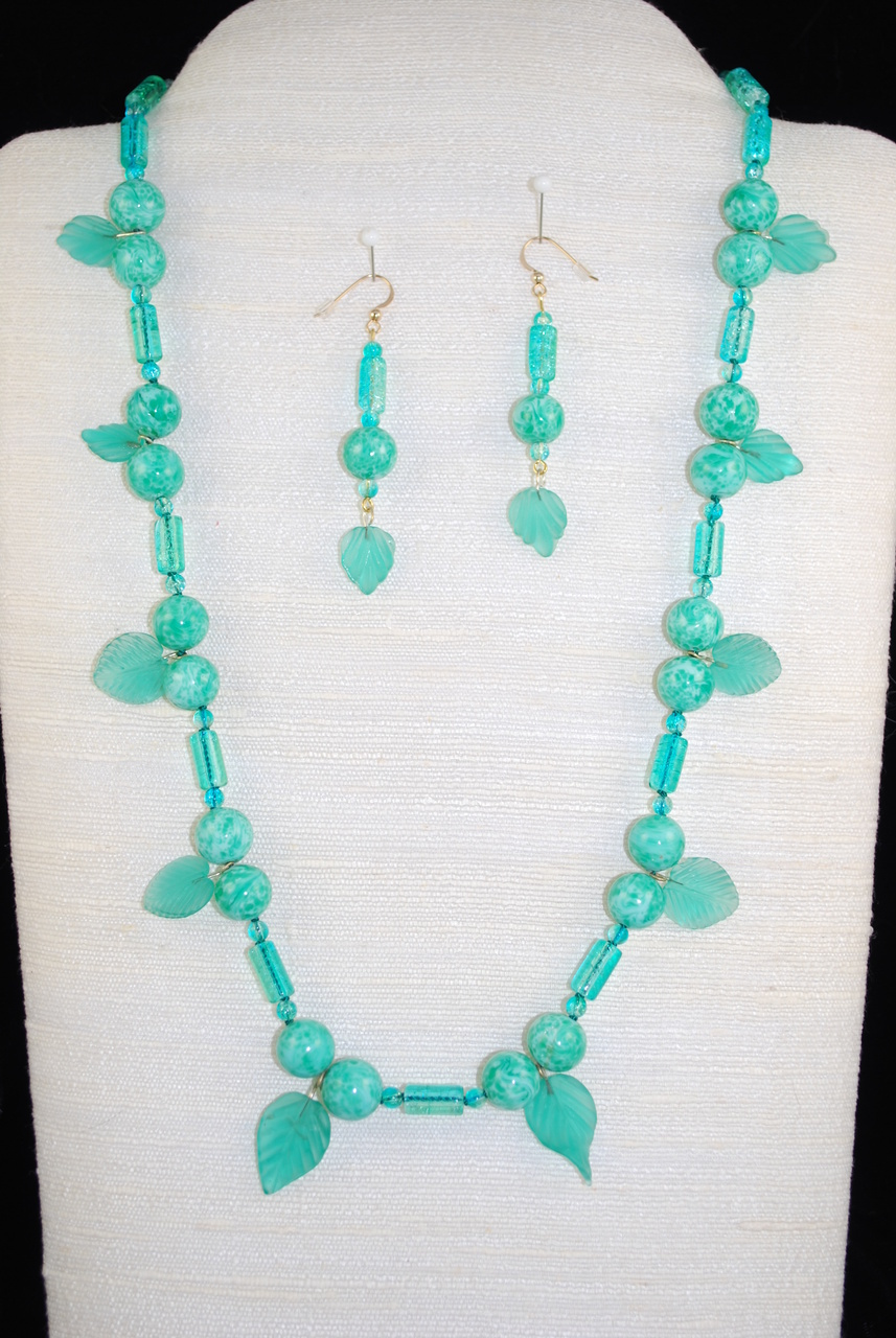 Enchanting Jewelry Creations image 44