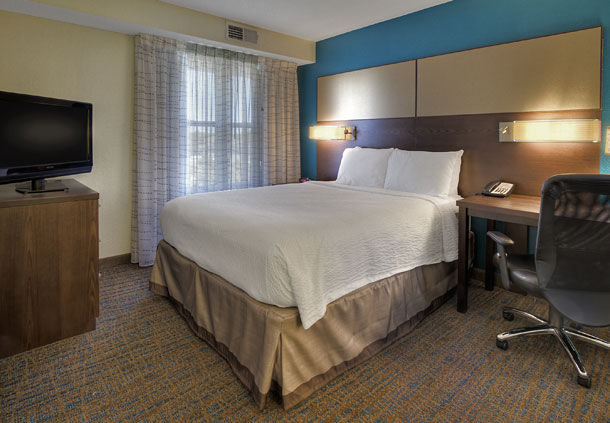 Residence Inn by Marriott Memphis Germantown image 2