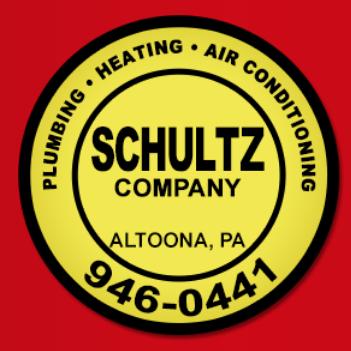 Schultz Company - Altoona, PA - Plumbers & Sewer Repair