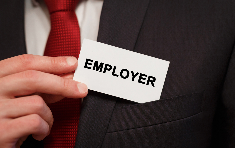 Employment Law Plus image 2