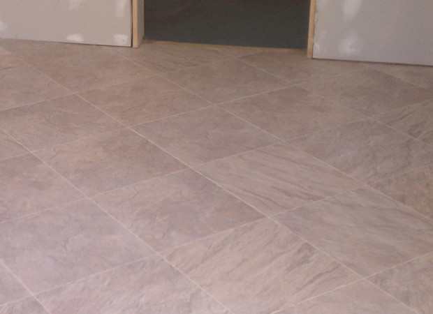 Personal Touch Flooring Inc image 6