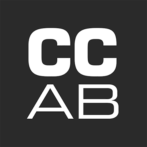 Custom Coach Auto Body