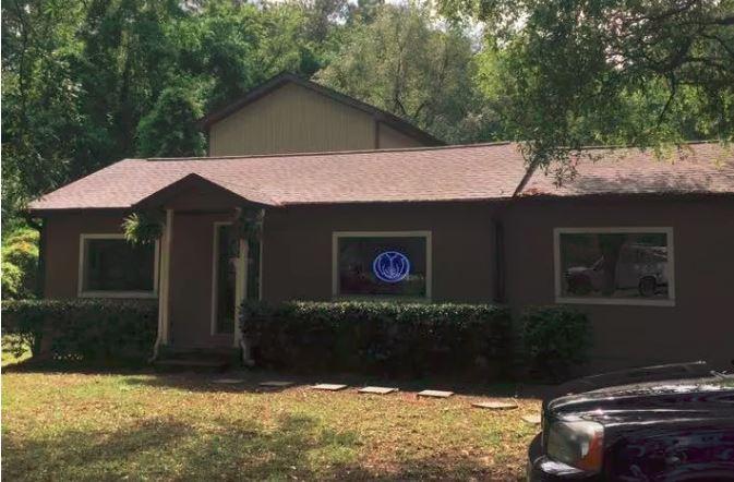 Allstate Insurance Agent: Ladson Mills image 3