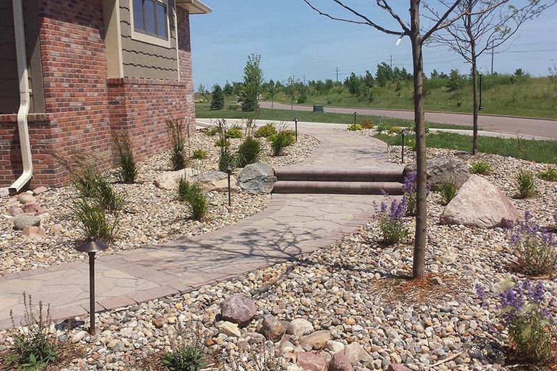 Yellow Jacket Irrigation & Landscaping image 2