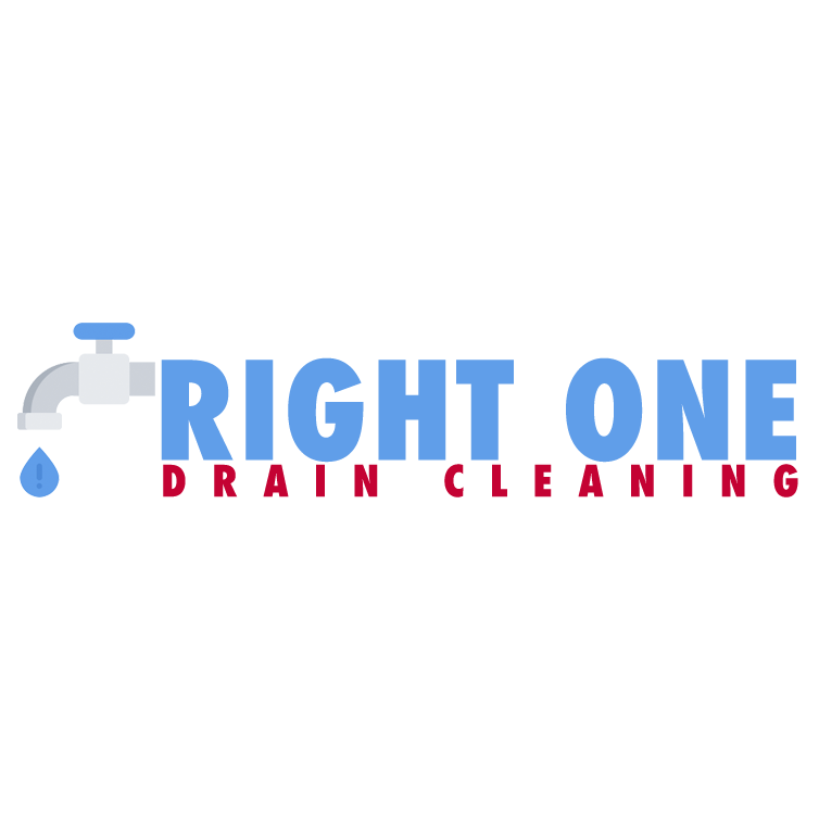 Right One Drain Cleaning