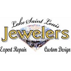 Lake Saint Louis Jewlers