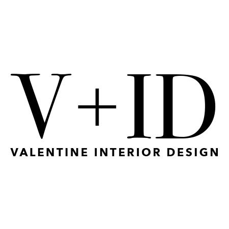 Valentine Interior Design