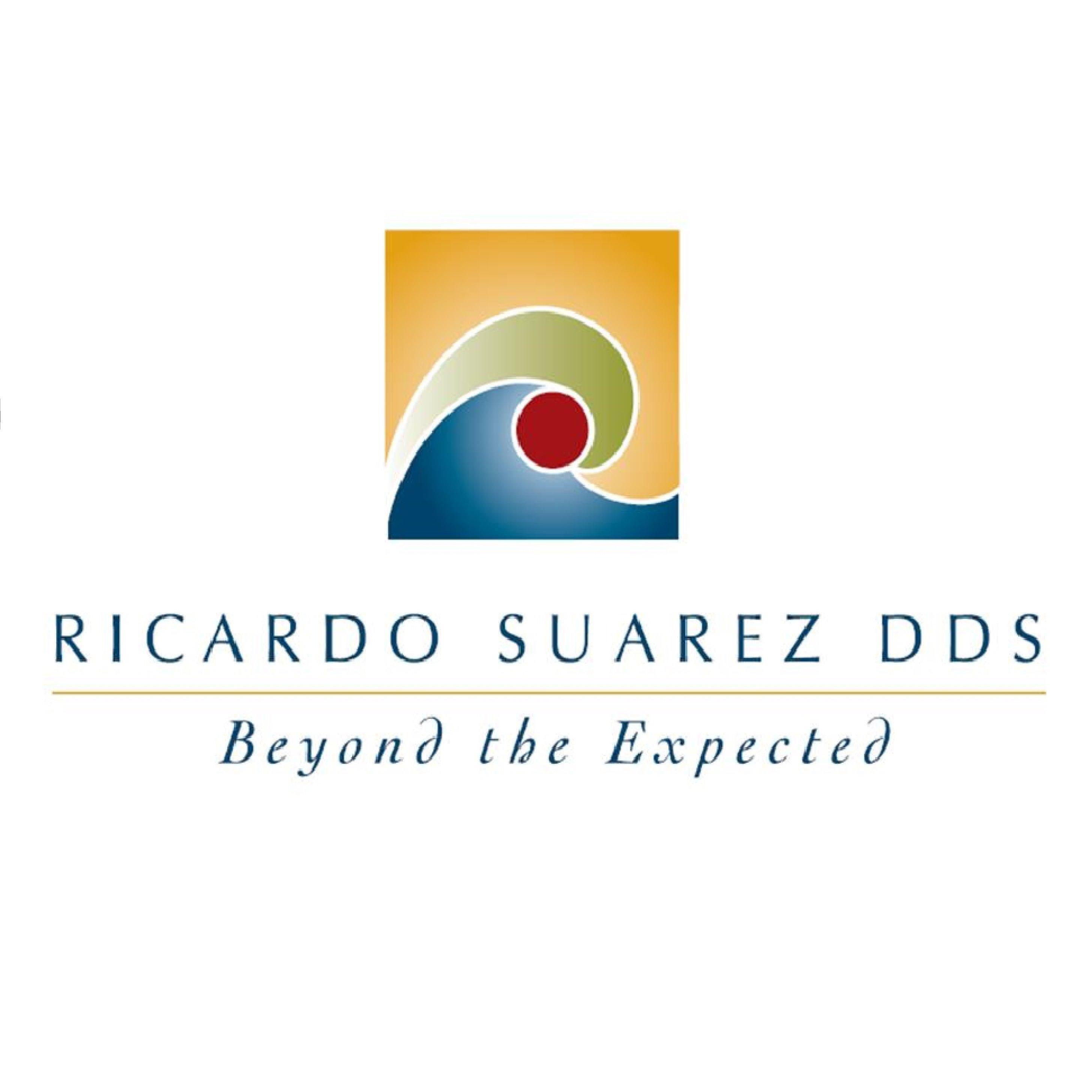 Ricardo Suarez, DDS