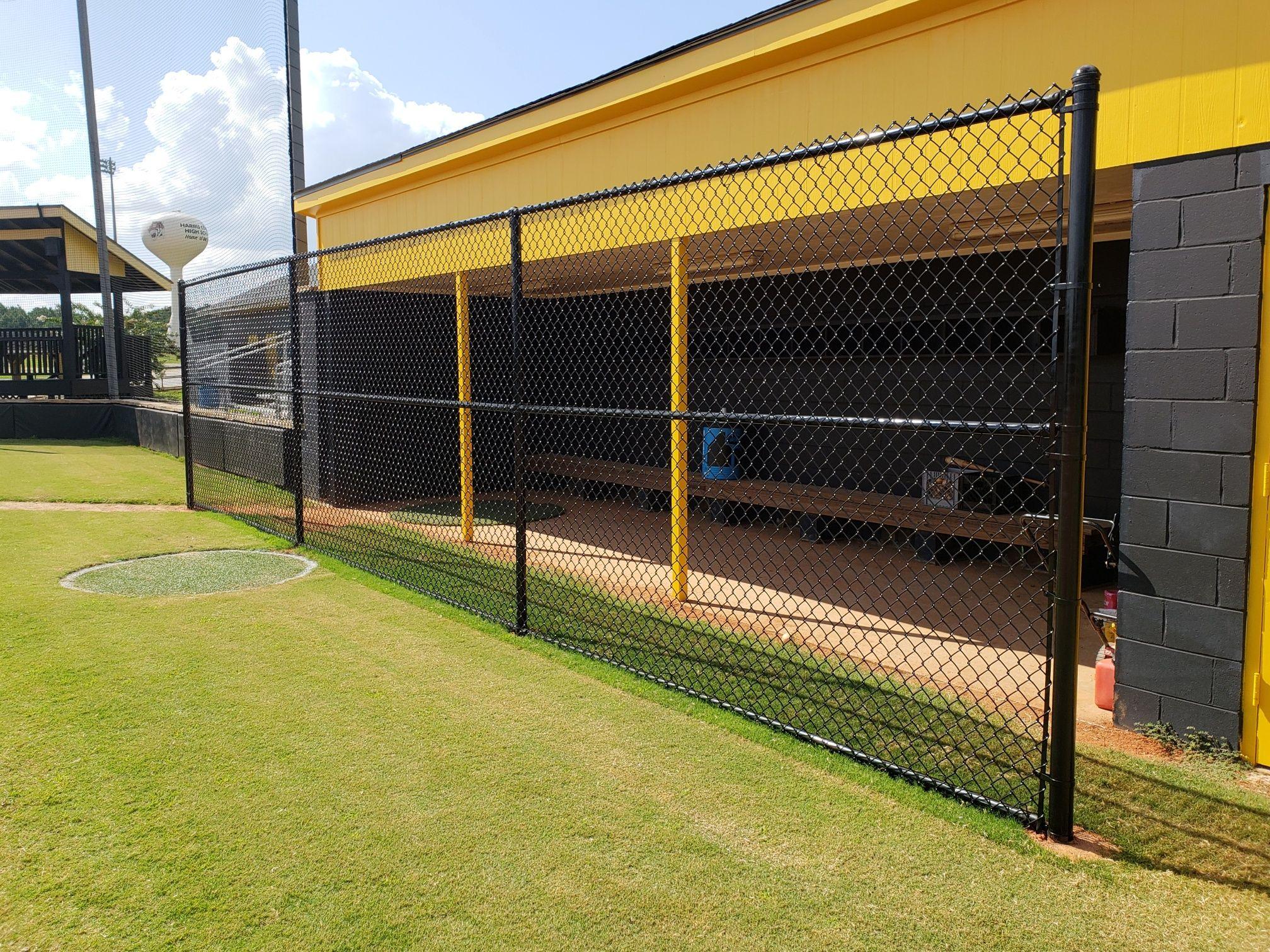 Yard Accents Landscape & Fence Design image 22