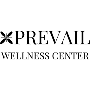 Prevail Wellness Center