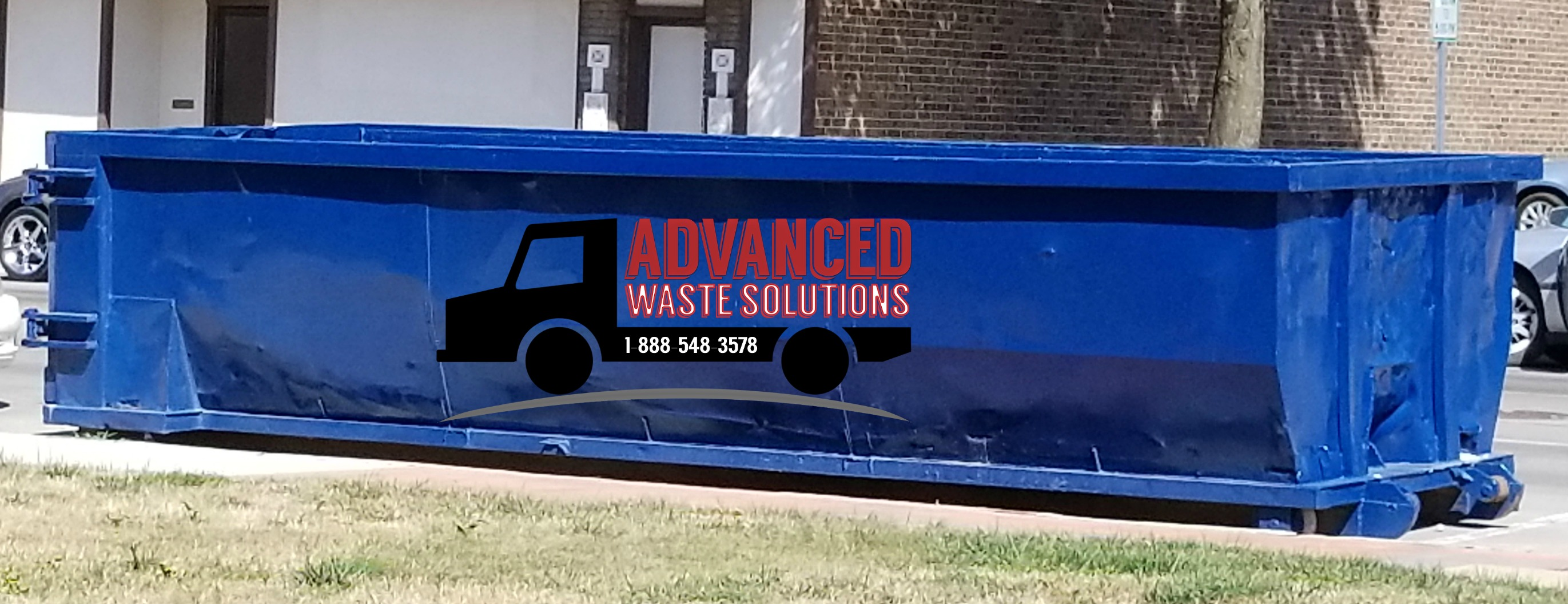 Advance Waste Solutions image 5