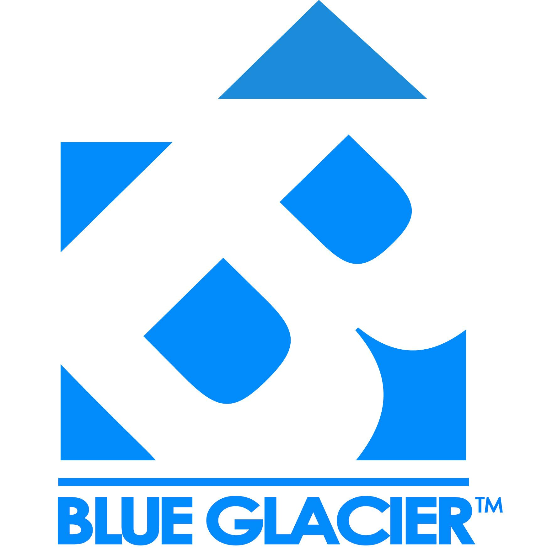 Blue Glacier Security & Intelligence