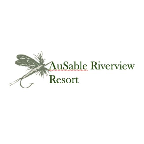 Au Sable Riverview Resort image 0