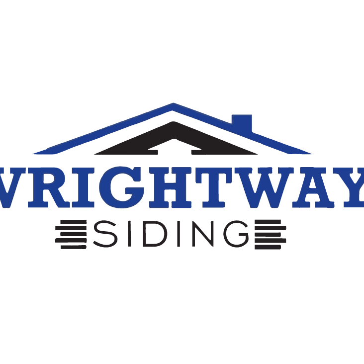 Wright Way Siding