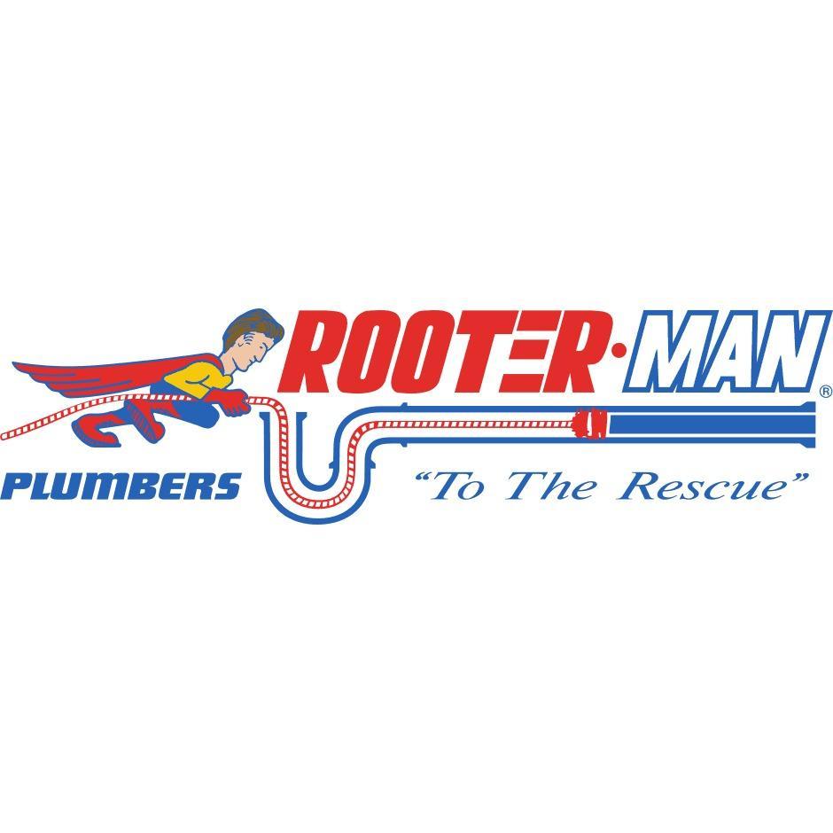 Rooter-Man Plumbing Of the Carolina's Piedmont image 3