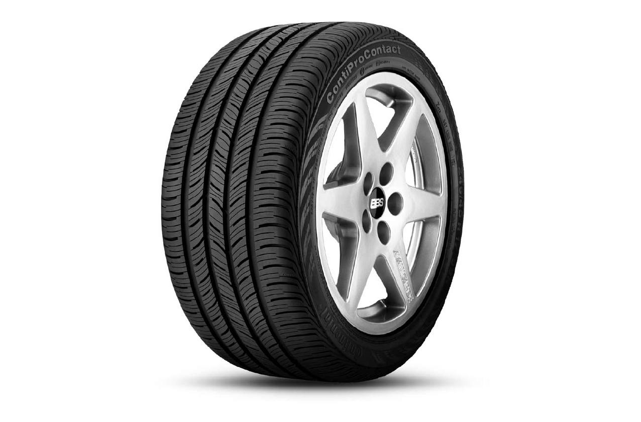 Roadside Tire Car Care Center image 4