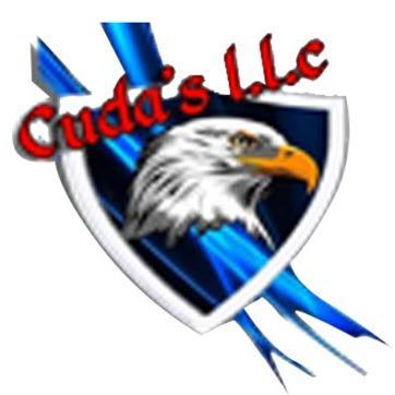 Cuda's LLC Electrical & Security