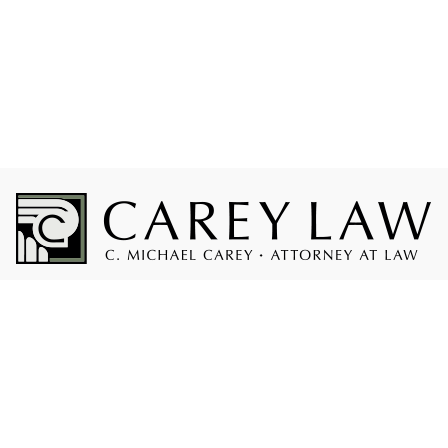 Carey Law image 1