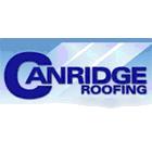 Canridge Roofing