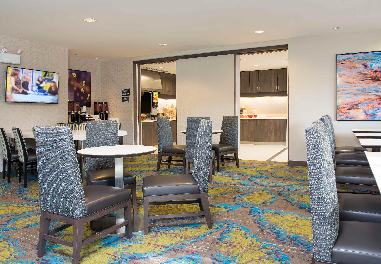 Residence Inn by Marriott Houston Springwoods Village image 7