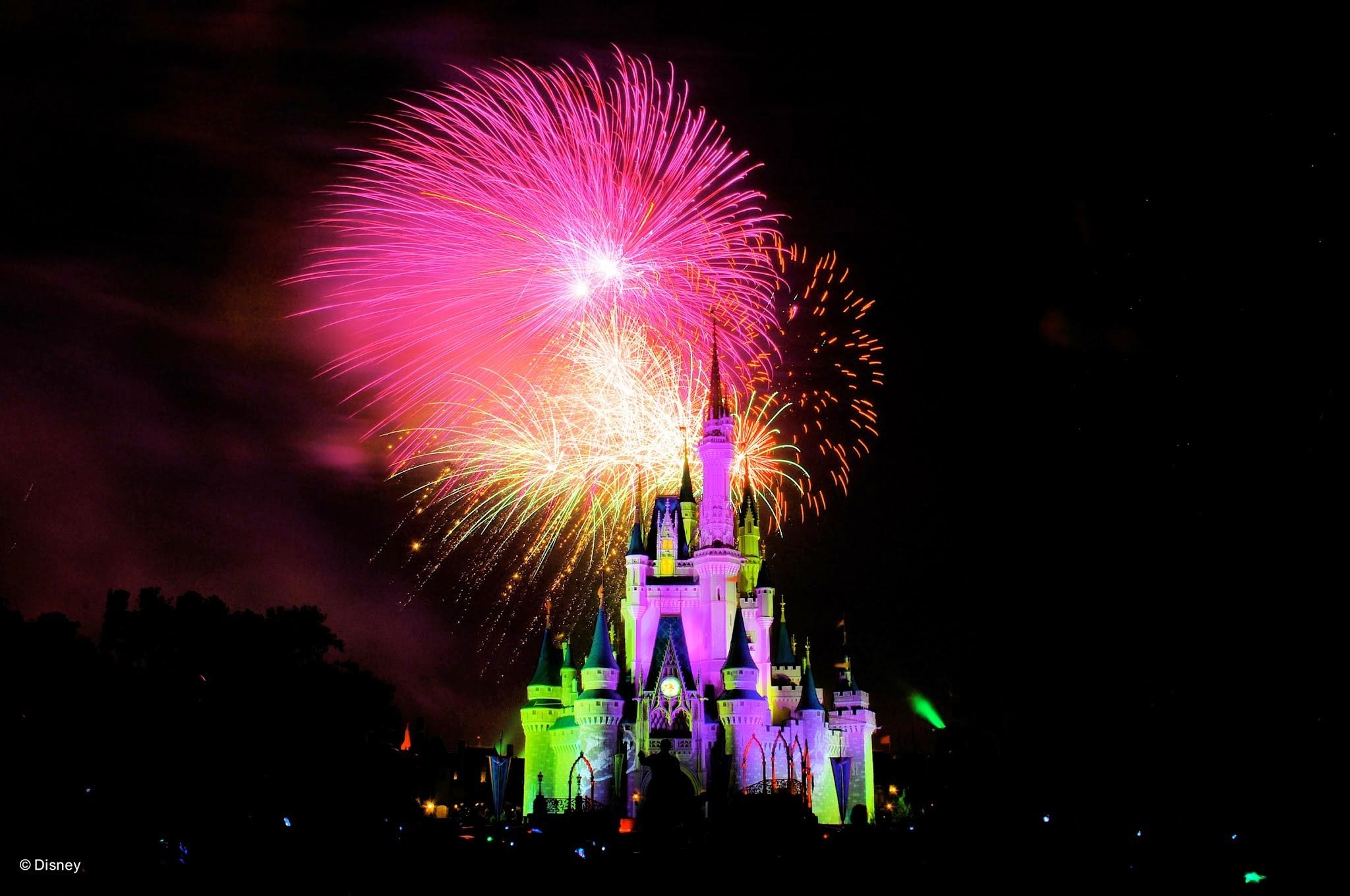 Walt Disney World® Resort image 93
