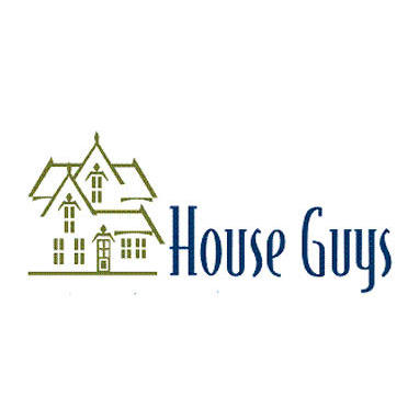 House Guys, LLC