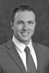 Edward Jones - Financial Advisor: Lane Miller image 0