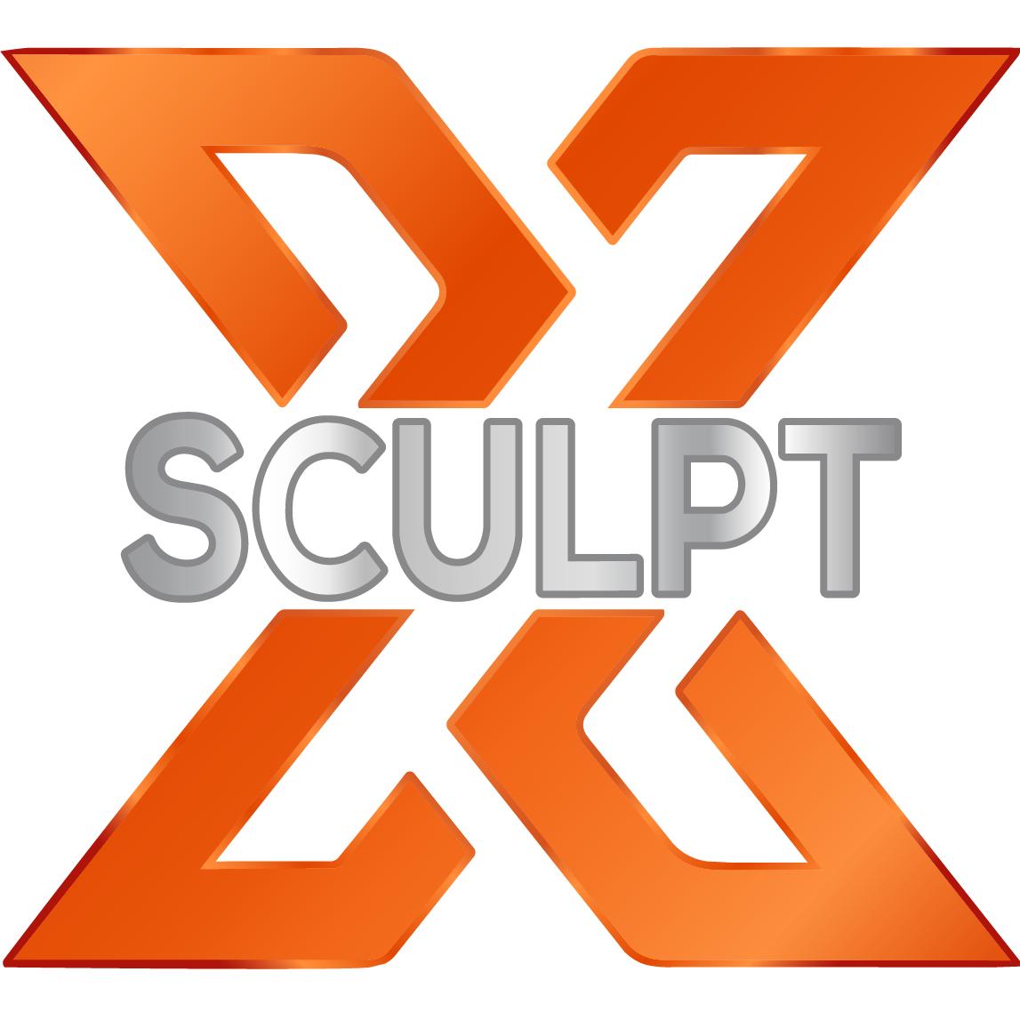 XSculpt Downtown Chicago