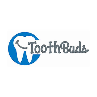 Toothbuds At Lagoon Park, LLC