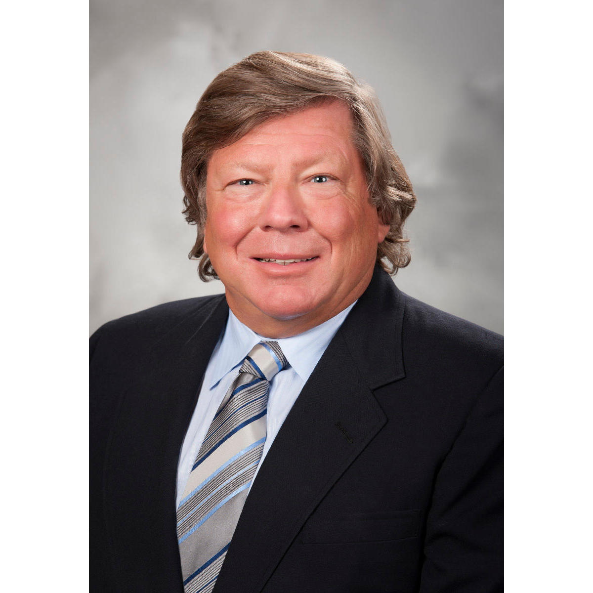 Robert J. Mazzeo, MD