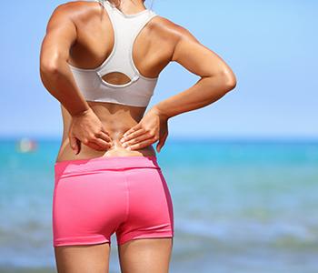 Advanced Health Chiropractic image 0