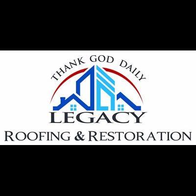 Legacy Roofing & Restoration