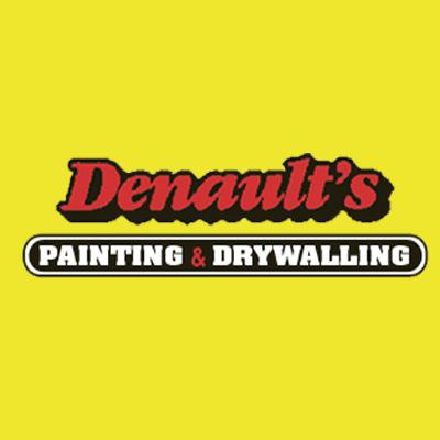Denault's Painting & Drywalling