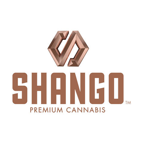 Shango Marijuana Provisioning Center Lapeer