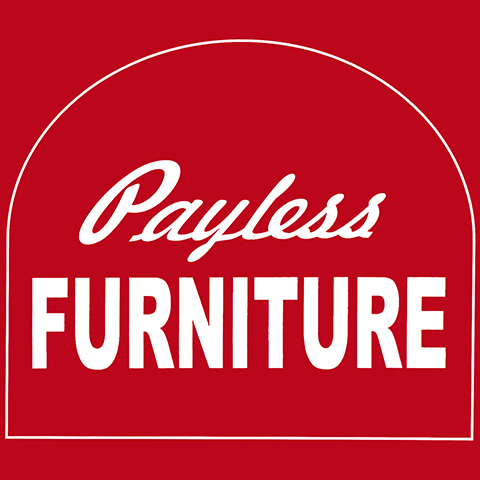 Payless Furniture West Broad Columbus Ohio Payless Furniture And Mattress In Columbus Oh 43228