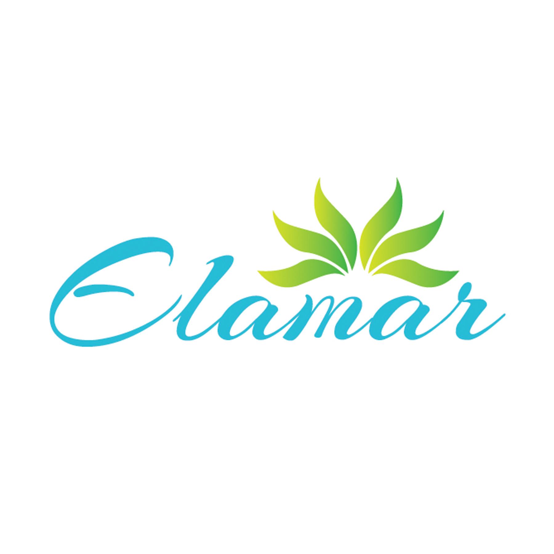 Elamar Medspa