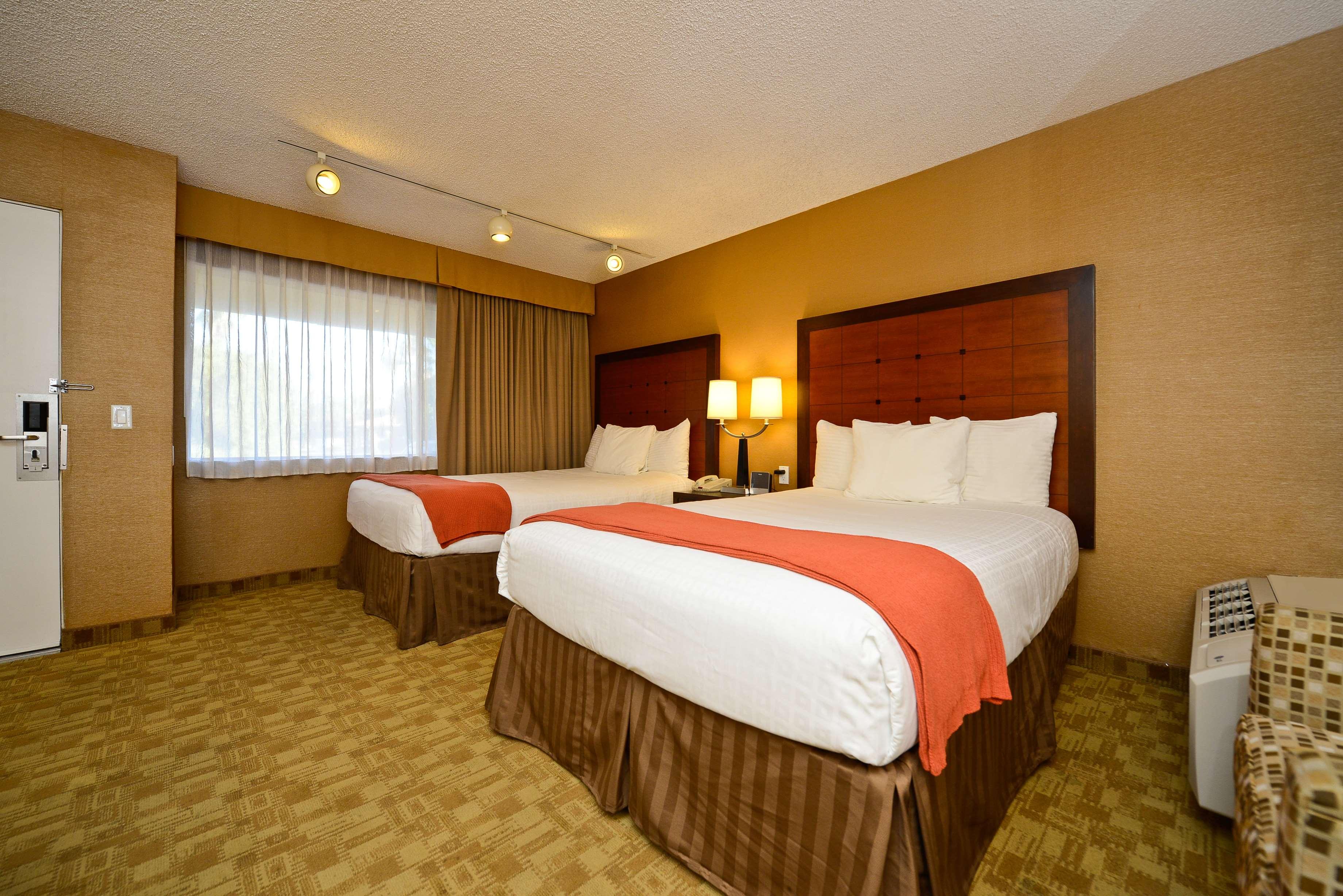Best Western Inn at Palm Springs image 29