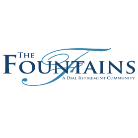 The Fountains Retirement Community image 10