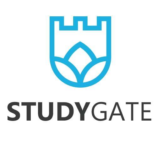 StudyGate