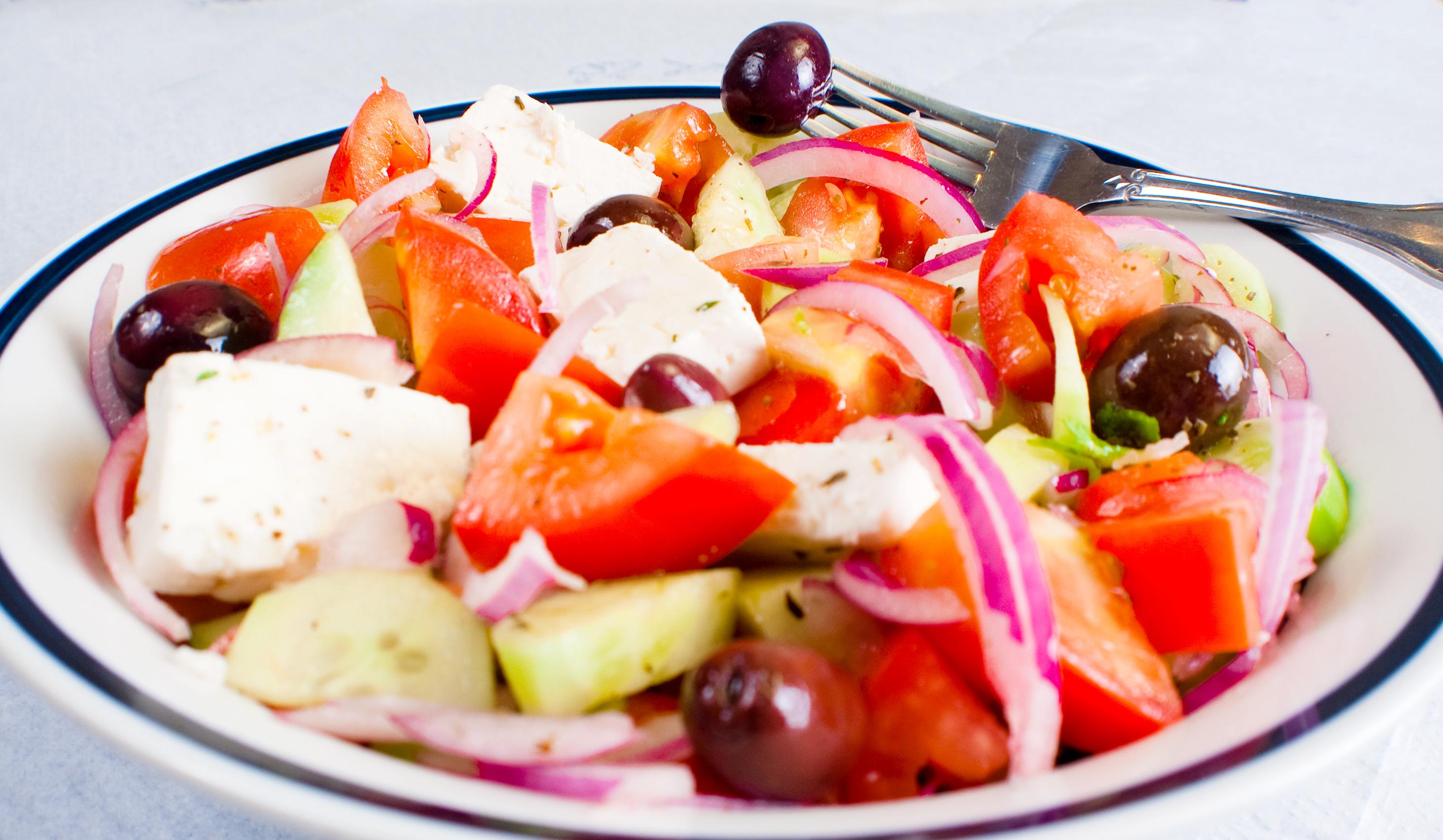 Stamna Greek Taverna image 6