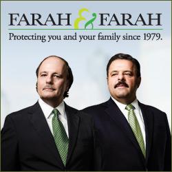 Farah & Farah image 9
