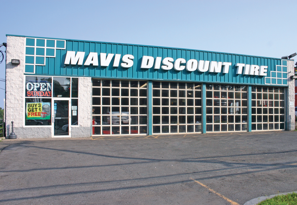 Mavis Discount Tire Alignment Coupons Target Online Coupon Codes