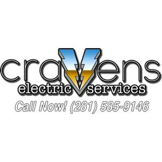 Cravens Electric