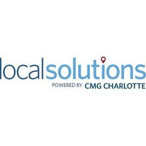 Cox Media Group Charlotte