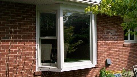 Bi State Window U0026 Door Inc