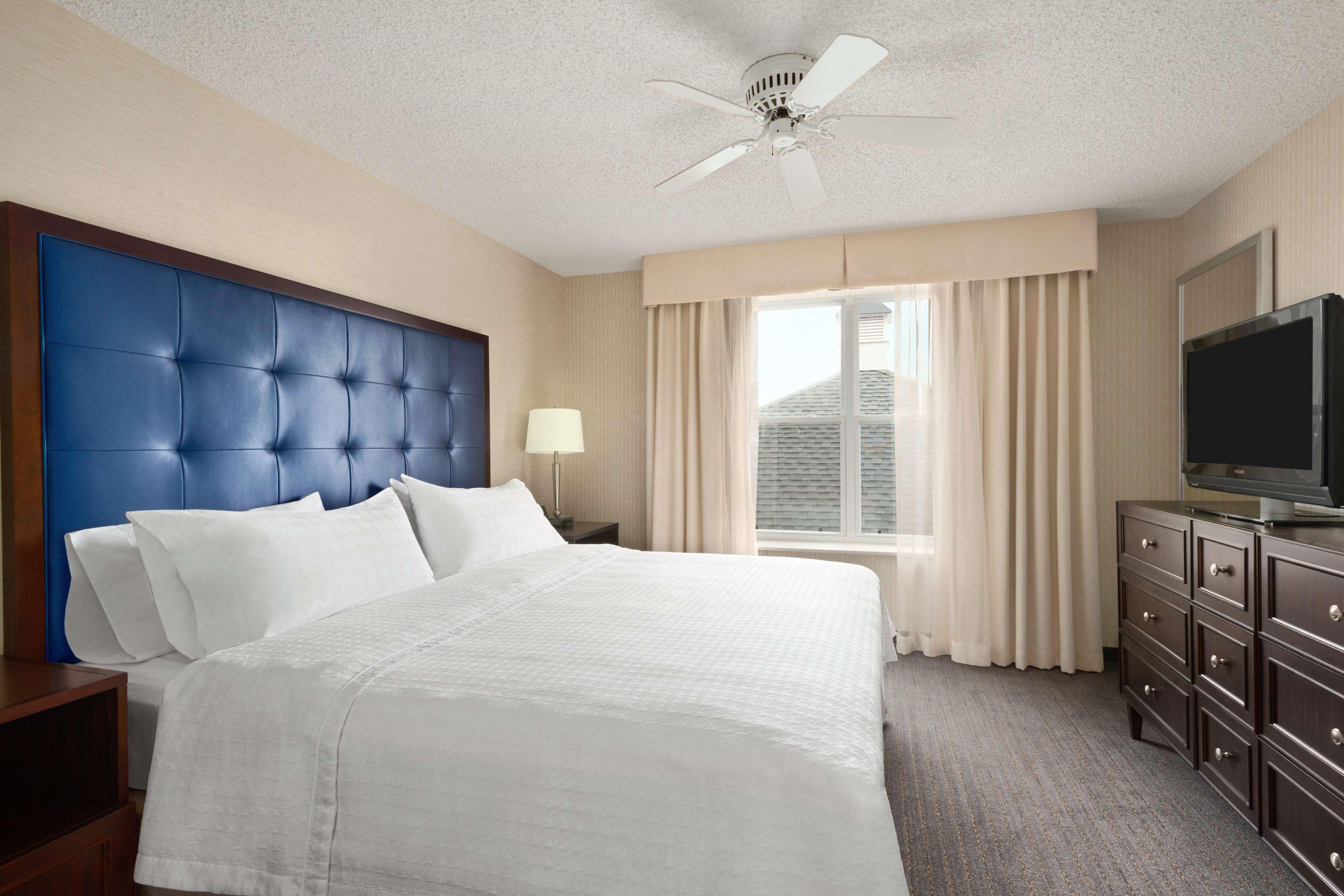 Homewood Suites by Hilton Wilmington-Brandywine Valley in Wilmington, DE, photo #42