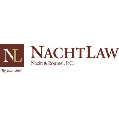 NachtLaw, P.C. Logo