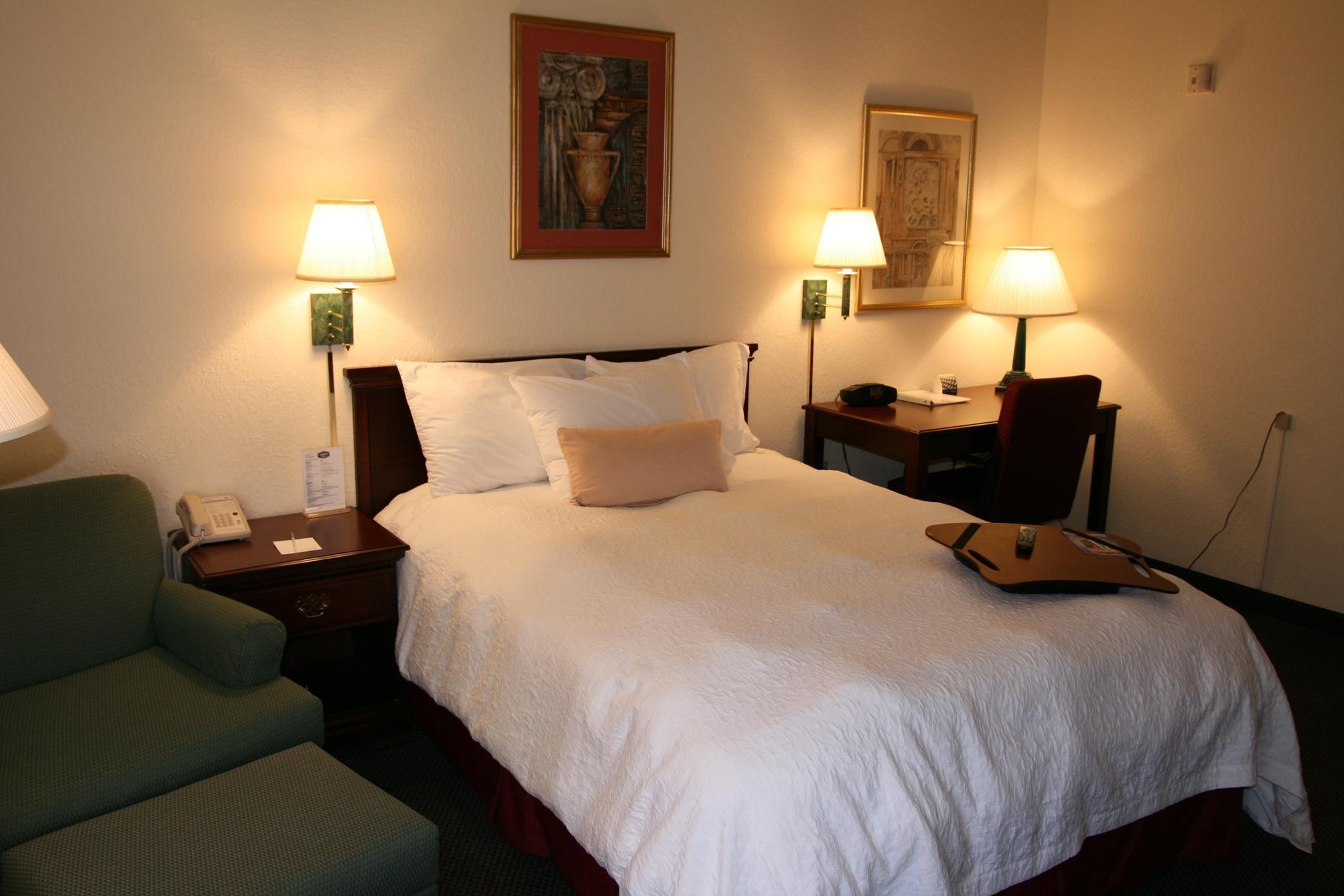 Hampton Inn Debary/Deltona image 4